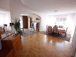 Ferienwohnung für 6 Personen (80 m²) ab 70 € in Freiburg im Breisgau