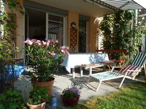 Ferienwohnung für 2 Personen (51 m²) ab 84 € in Freiburg im Breisgau