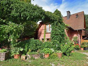 Ferienwohnung für 6 Personen (95 m²) ab 29 € in Freiburg im Breisgau