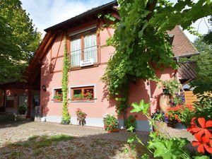 19341632-Ferienwohnung-6-Freiburg im Breisgau-300x225-2