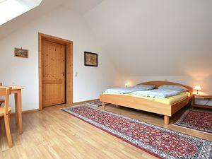 19341632-Ferienwohnung-6-Freiburg im Breisgau-300x225-20