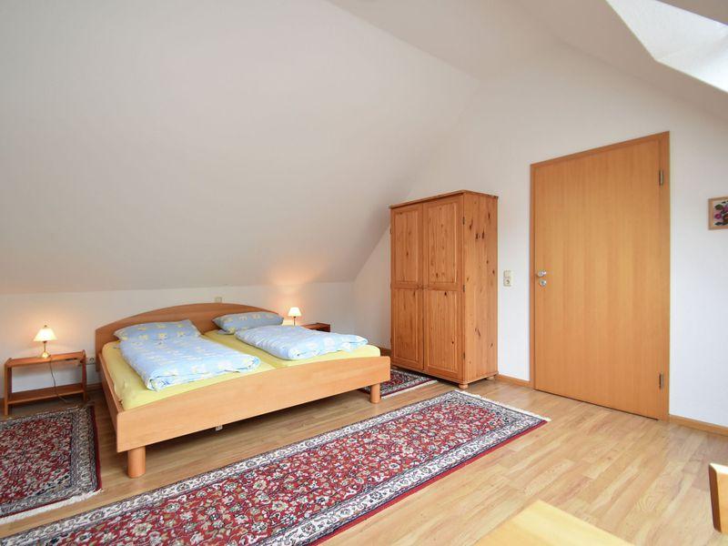 19341632-Ferienwohnung-6-Freiburg im Breisgau-800x600-21