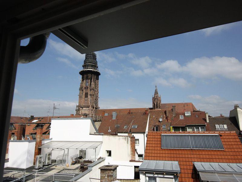 18775960-Ferienwohnung-2-Freiburg im Breisgau-800x600-22