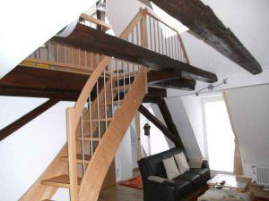 18775960-Ferienwohnung-2-Freiburg im Breisgau-300x225-23