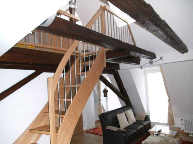 18775960-Ferienwohnung-2-Freiburg im Breisgau-800x600-23
