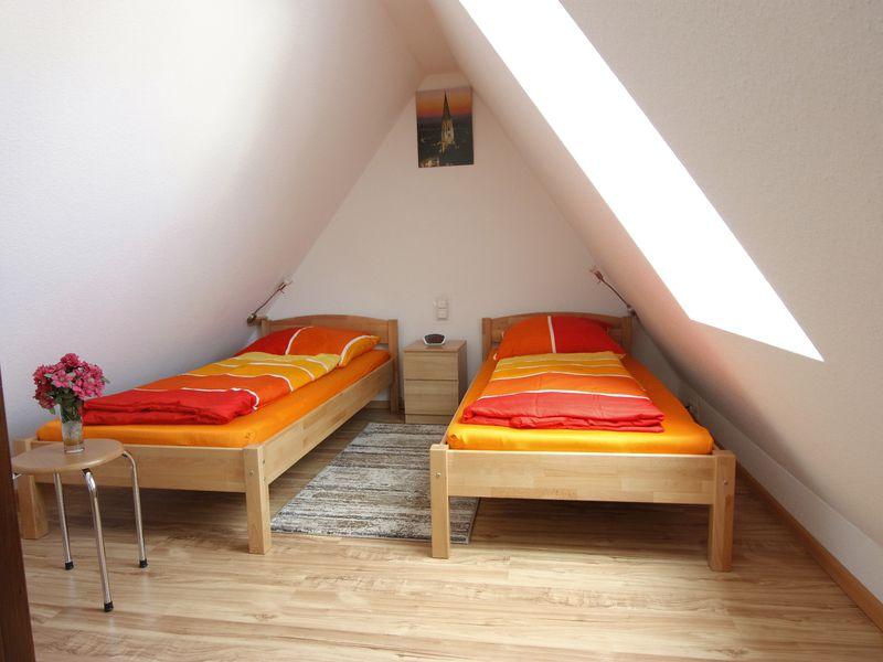 18775960-Ferienwohnung-2-Freiburg im Breisgau-800x600-24
