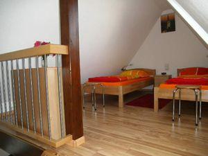 18775960-Ferienwohnung-2-Freiburg im Breisgau-300x225-25