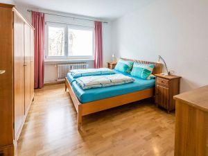 18807321-Ferienwohnung-6-Freiburg im Breisgau-300x225-26