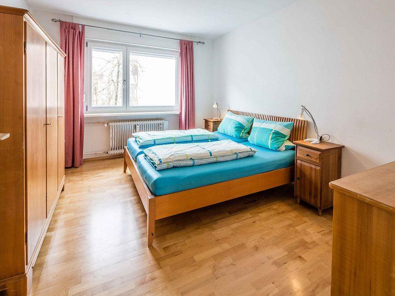18807321-Ferienwohnung-6-Freiburg im Breisgau-800x600-26