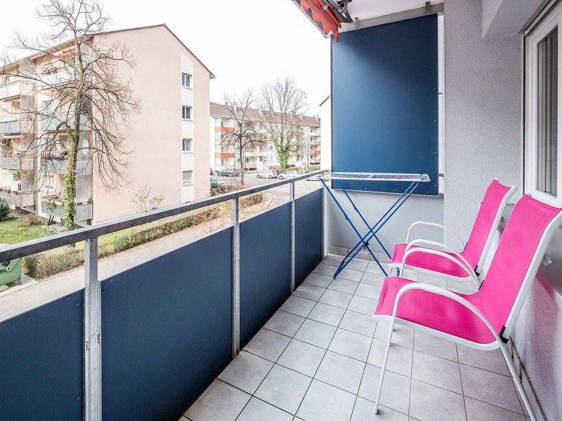18807321-Ferienwohnung-6-Freiburg im Breisgau-800x600-31