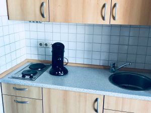 2116372-Ferienwohnung-2-Freiburg im Breisgau-300x225-19