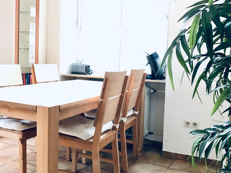 2116372-Ferienwohnung-2-Freiburg im Breisgau-800x600-13
