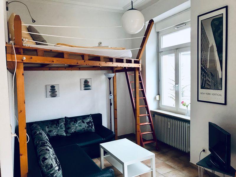2116372-Ferienwohnung-2-Freiburg im Breisgau-800x600-14