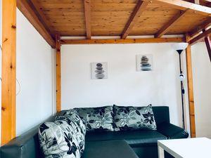 2116372-Ferienwohnung-2-Freiburg im Breisgau-300x225-17