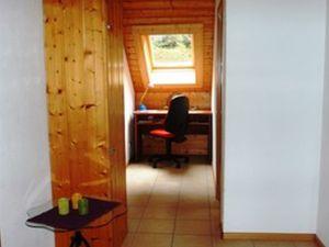 800449-Ferienwohnung-5-Freiburg im Breisgau-300x225-18