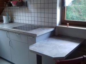 800449-Ferienwohnung-5-Freiburg im Breisgau-300x225-19