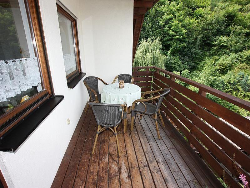 800449-Ferienwohnung-5-Freiburg im Breisgau-800x600-21
