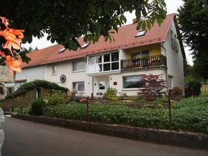 Ferienwohnung für 3 Personen (36 m²) ab 48 € in Freiensteinau
