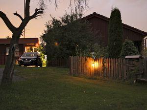 Ferienwohnung für 4 Personen ab 80 € in Freudenberg (Oberpfalz)