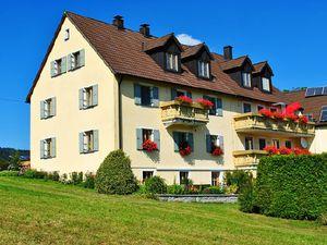 Ferienwohnung für 3 Personen (55 m²) ab 49 € in Friedenfels