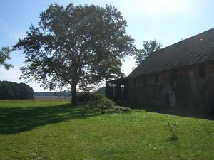 Ferienwohnung für 5 Personen ab 65 € in Friedland (Brandenburg)