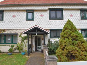 Ferienwohnung für 2 Personen (50 m²) ab 61 € in Friedrichroda