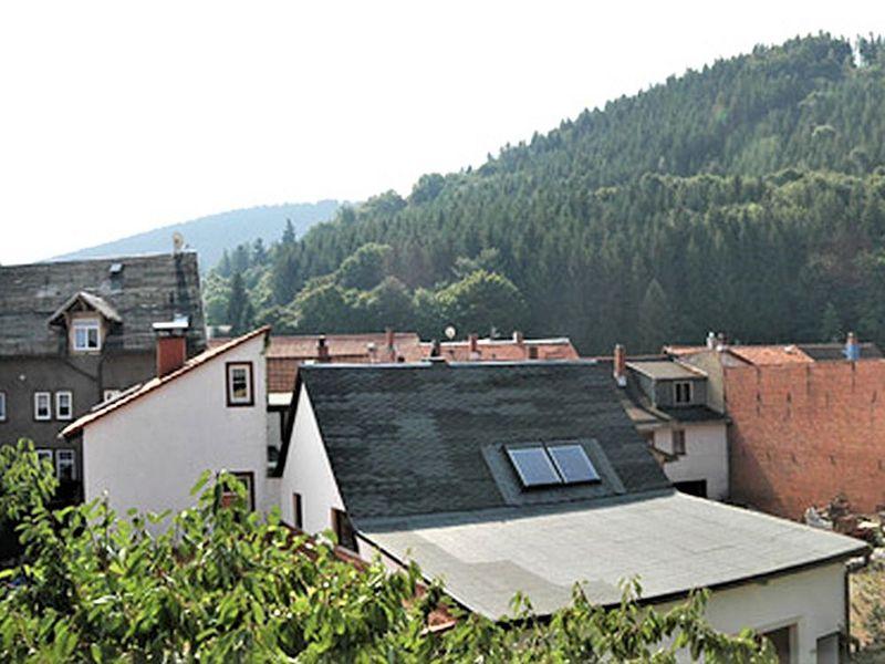 22258115-Ferienwohnung-4-Friedrichroda-800x600-2