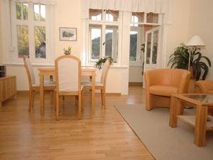22258115-Ferienwohnung-4-Friedrichroda-300x225-3