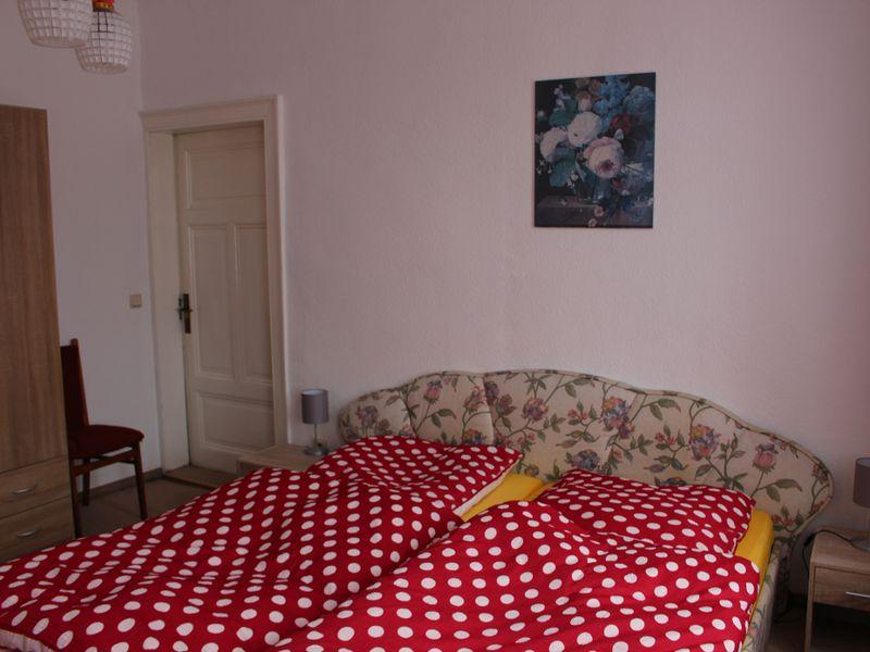 22276021-Ferienwohnung-8-Friedrichroda-800x600-2