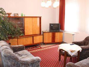22276021-Ferienwohnung-8-Friedrichroda-300x225-3
