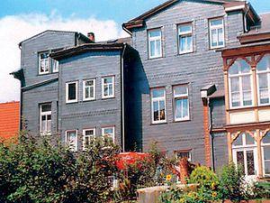 Ferienwohnung für 2 Personen ab 34 € in Friedrichroda