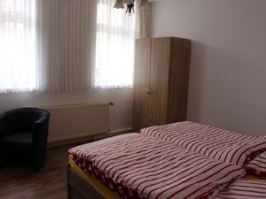 22276283-Ferienwohnung-2-Friedrichroda-300x225-2