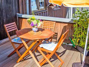 Ferienwohnung für 3 Personen (35 m²) ab 42 € in Friedrichroda