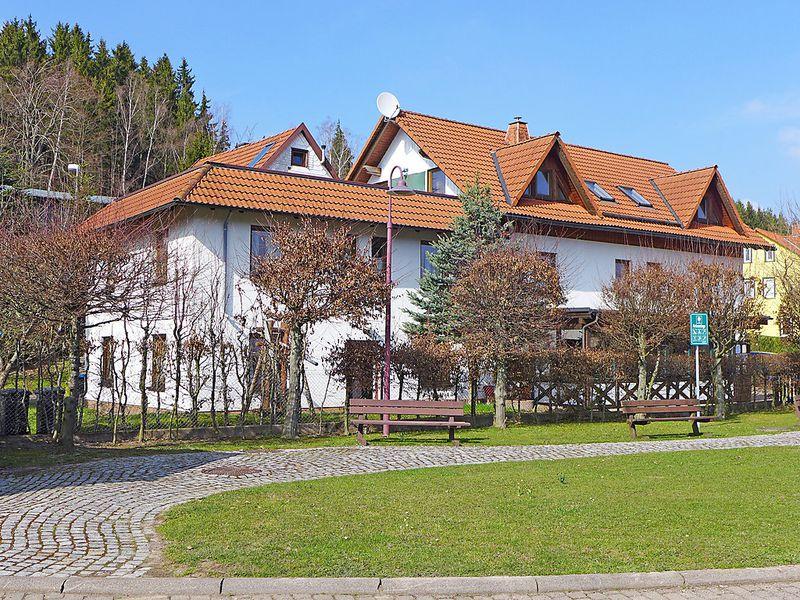 18590702-Ferienwohnung-4-Friedrichroda-800x600-0