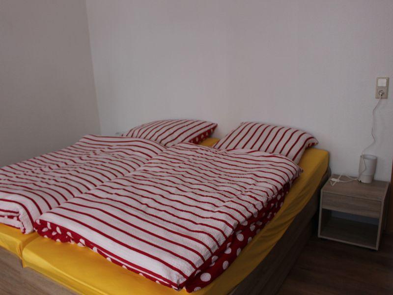 18926688-Ferienwohnung-2-Friedrichroda-800x600-1