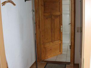 18926688-Ferienwohnung-2-Friedrichroda-300x225-4