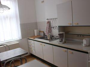 18926688-Ferienwohnung-2-Friedrichroda-300x225-5