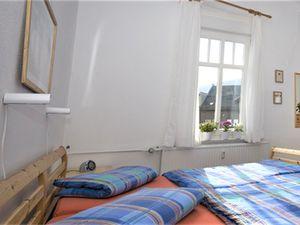 17888961-Ferienwohnung-4-Friedrichroda-300x225-4