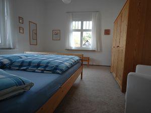 17888961-Ferienwohnung-4-Friedrichroda-300x225-5