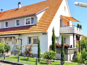 Ferienwohnung für 3 Personen (63 m²) ab 105 € in Friedrichshafen