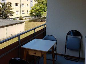 21187991-Ferienwohnung-6-Friedrichshafen-300x225-15
