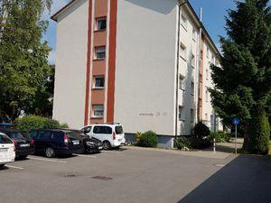 21187991-Ferienwohnung-6-Friedrichshafen-300x225-1