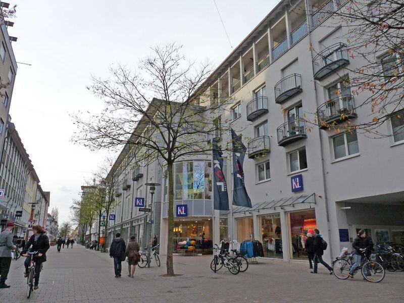 19331077-Ferienwohnung-4-Friedrichshafen-800x600-0