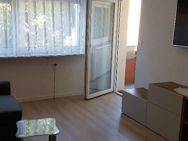 21187991-Ferienwohnung-6-Friedrichshafen-800x600-14