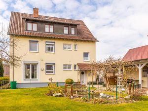 Ferienwohnung für 4 Personen (65 m²) ab 80 € in Friedrichshafen