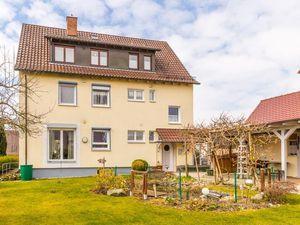 Ferienwohnung für 4 Personen ab 80 € in Friedrichshafen