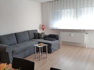 Ferienwohnung für 6 Personen (70 m²) ab 65 € in Friedrichshafen