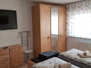 21187991-Ferienwohnung-6-Friedrichshafen-300x225-8