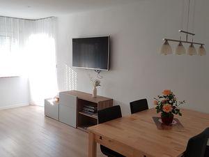 21187991-Ferienwohnung-6-Friedrichshafen-300x225-5