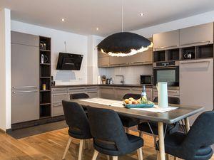 Ferienwohnung für 6 Personen (110 m²) ab 145 € in Friedrichshafen